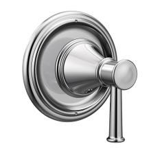 See Details - Belfield transfer valve trim