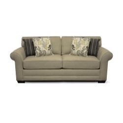 V565 Sofa