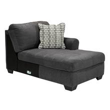 Ambee Right-arm Facing Corner Chaise