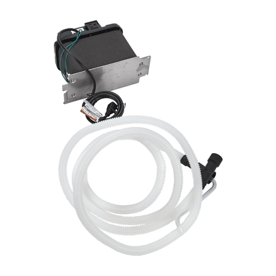 JennairIce Machine Drain Pump Kit