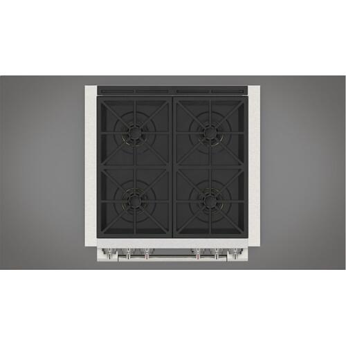"""30"""" Black Velvet Color Kit"""