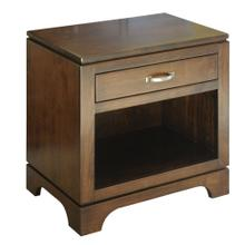 Product Image - Lincoln Park - 1 Drawer Nightstand