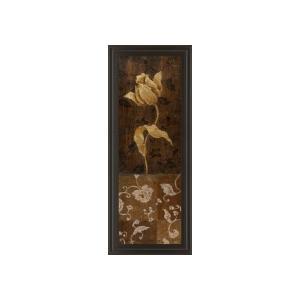 Golden Tulip I