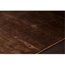 View Product - Yasmine 45603 5'x7'6