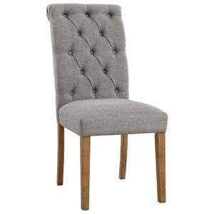 Ashley FurnitureSIGNATURE DESIGN BY ASHLEYHarvina Dining Chair