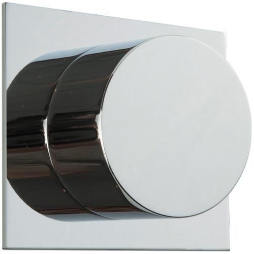 3-Way Diverter Trim Kit, R+S