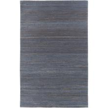 """View Product - Prairie PRR-3007 6"""" Swatch"""