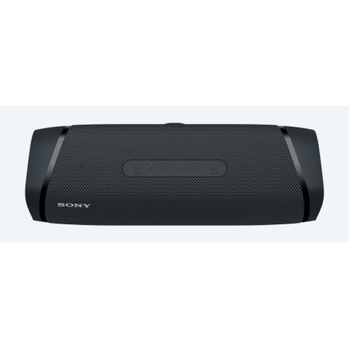 XB43 EXTRA BASS Portable Wireless Speaker