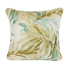 See Details - Pillow In Avalon Pearl