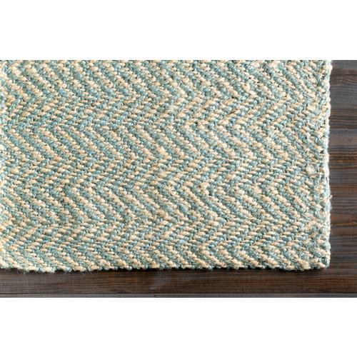 Reeds REED-802 2' x 3'