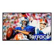 "65"" Class The Terrace Full Sun Outdoor QLED 4K Smart TV"