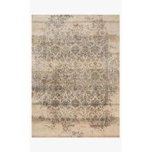View Product - KV-07 MH Ivory / Quarry Rug