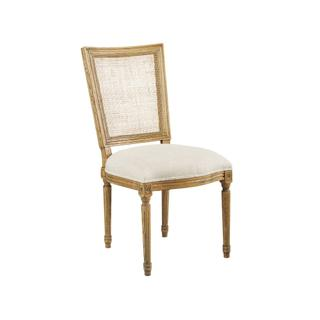 Carrington Side Chair