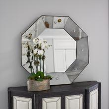 See Details - Octo Mirror - Large