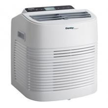 See Details - Danby Designer 10000 BTU Portable Air Conditioner