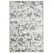 View Product - Carnegie Power Loomed Rug