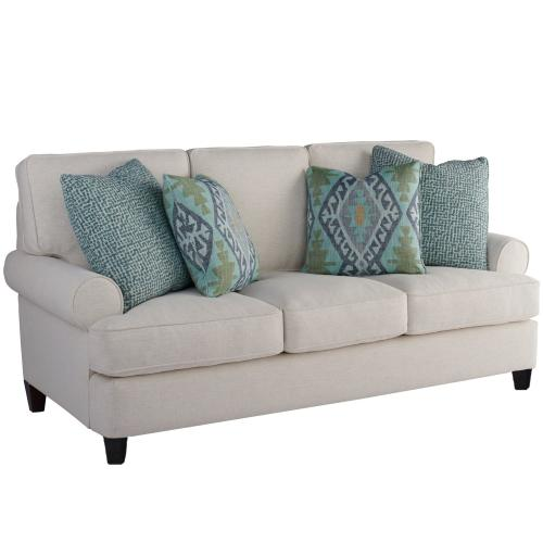 Universal Furniture - Blakely Sofa - Special Order