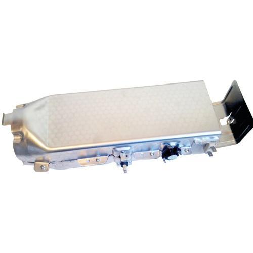 Samsung - Electric Clothes Dryer Heat Element (Samsung® DC97-14486A)