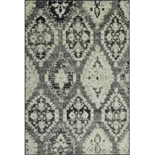 Product Image - BC8444 Stone
