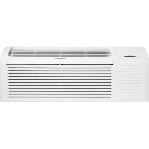 Product Image - Frigidaire PTAC unit with Heat Pump and Electric Heat backup 12,000 BTU 265V with Corrosion Guard and Dry Mode
