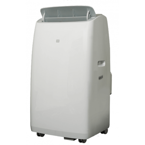 Danby 14,000 BTU (10,000 SACC) 4-in-1 Portable Air Conditioner with ISTA-6 Packaging