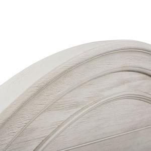 Liberty Furniture Industries - Twin Panel Headboard