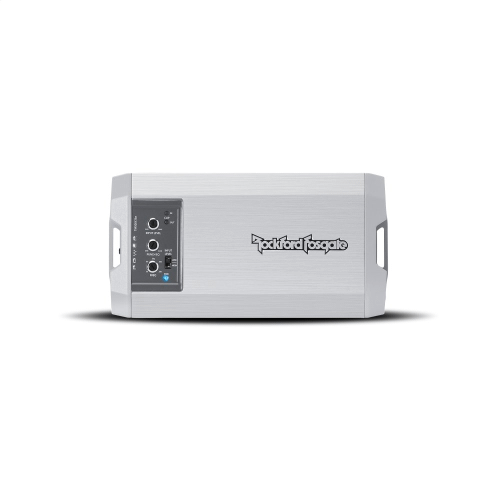Rockford Fosgate - Power Marine 500 Watt Class-BR Mono Amplifier