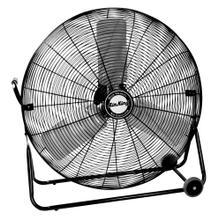 24 inch Floor Fan