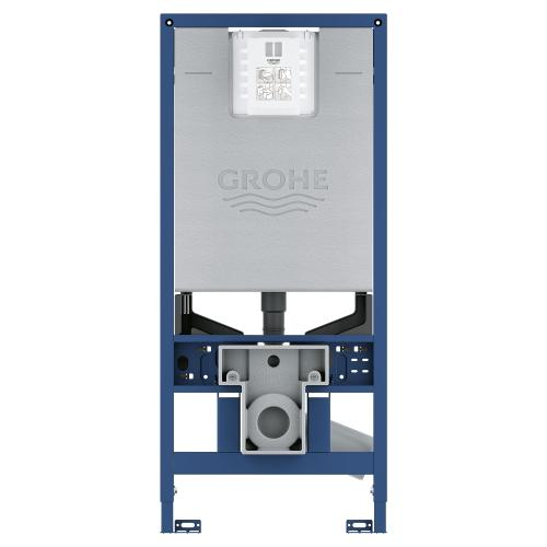 Product Image - Rapid Sl Rapid Slx 2 X 6 In-wall Carrier