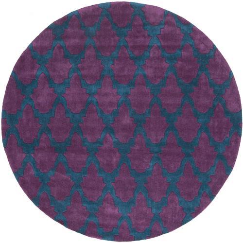 Surya - Cosmopolitan COS-9160 9' x 13'
