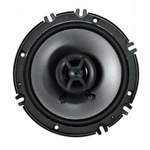 """Product Image - Z 6.5"""" Coaxial Speaker"""