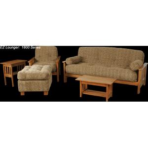 1803 Chair