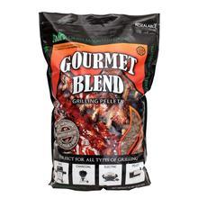 See Details - Premium Gourmet Blend