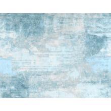 Dreamer Blue Fabric
