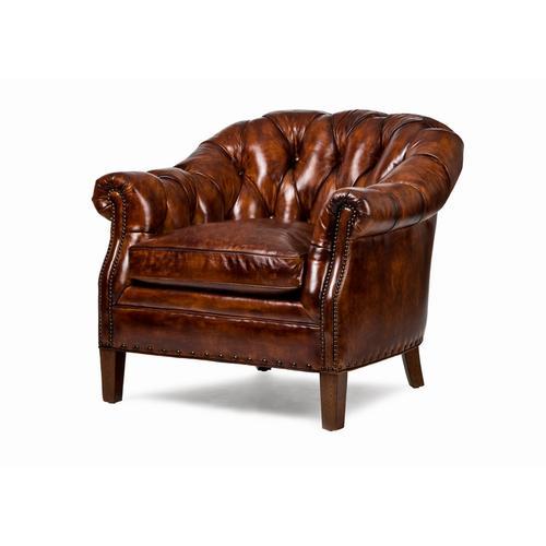 Tavern Chair