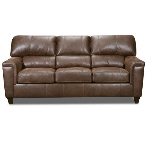 2022 Montego Sofa