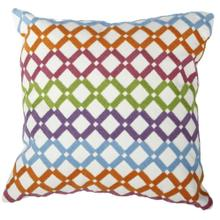 View Product - Pillow