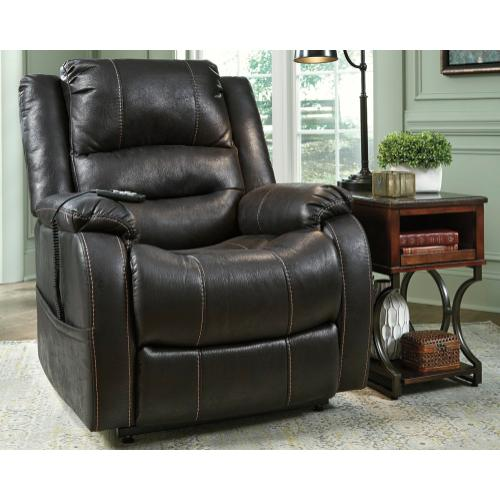 Yandel Power Lift Recliner