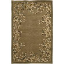 View Product - Mugal IN-1082 2' x 3'