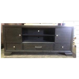 Crown Mark - Jaymes TV Stand