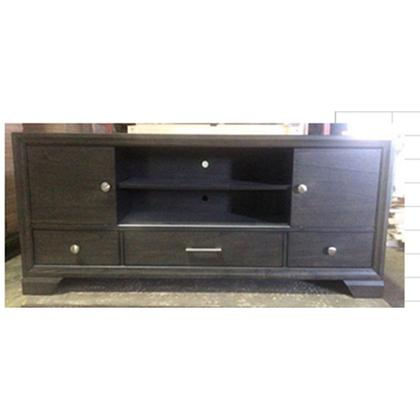 Jaymes TV Stand