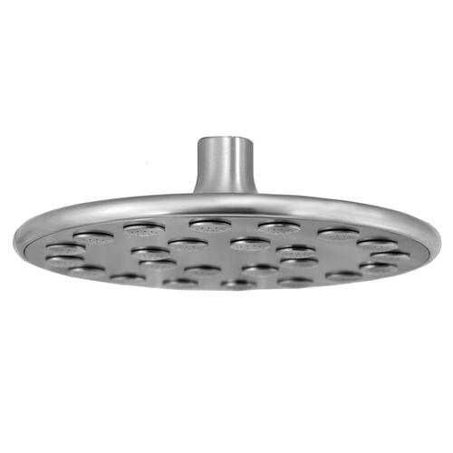 Caramel Bronze - Normandy Flood Showerhead