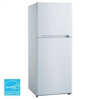 11.6 cu. ft. Apartment Size Refrigerator