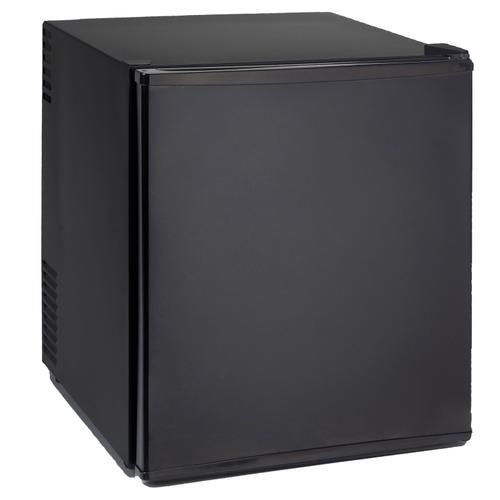 Avanti - 1.7 cu. ft. Superconductor All Refrigerator