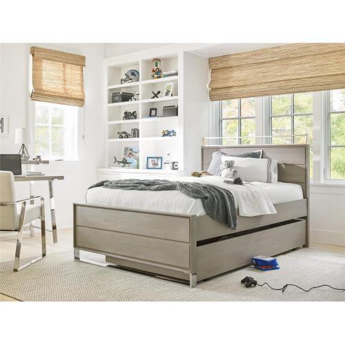 Smartstuff - Full Reading Bed