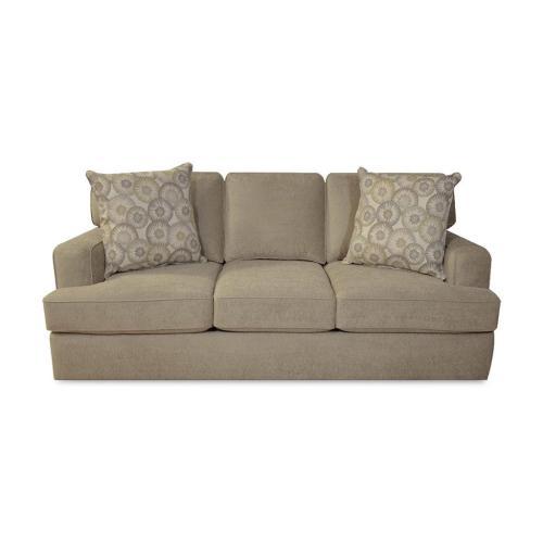 V4R5 Sofa