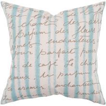 "View Product - Decorative Pillows JS-047 22""H x 22""W"