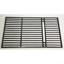 """View Product - Cooking Grid-13.5""""x23""""-2 per grill"""