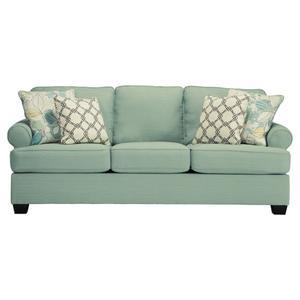 Daystar Sofa
