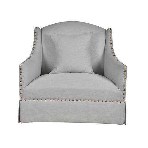 Pampa Accent Chair